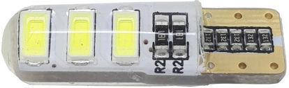 Imagem de C345 - T10 6 5630 SMD Silicone Canceller