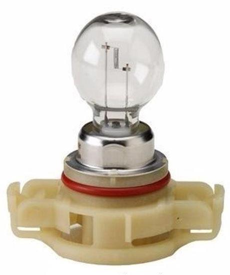 Imagem de LHA016 - Lampada Convencional H16 12V 24W