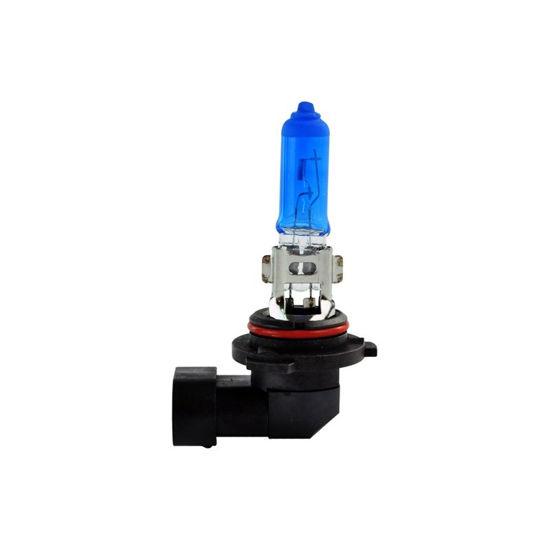 Imagem de SBP011 - lampada Super Branca H11 55w 8500K Papelão T1