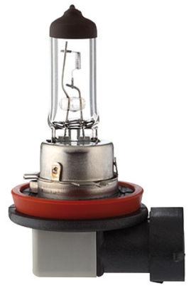 Imagem de LHA008 - Lampada Halogena H8 12V 35W