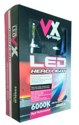 Imagem de SLH-VL - Super Led 3200 Lumens Velox