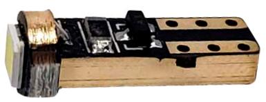 Imagem de LT5-810 - Led T5 1 3030 SMD Canceller Branco 12V