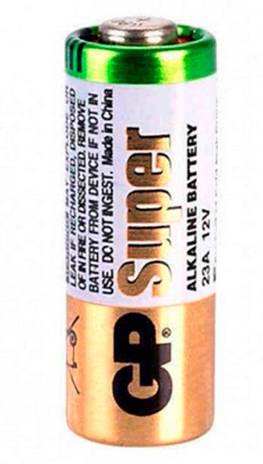 Imagem de D106  -  Bateria GP 23A 12V